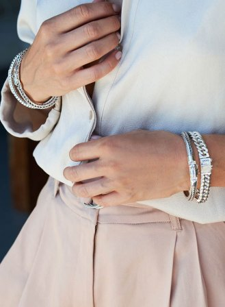 Siebel Juweliers Sieraden Horloges En Trouwringen