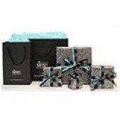Siebel Juweliers Cadeau Verpakking