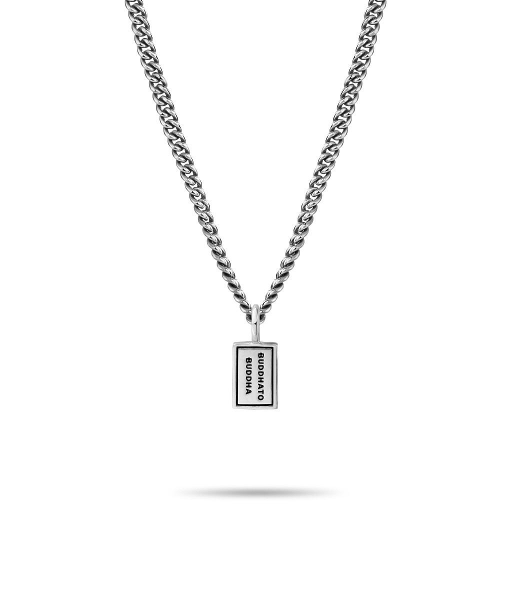 Collier Essential L 671