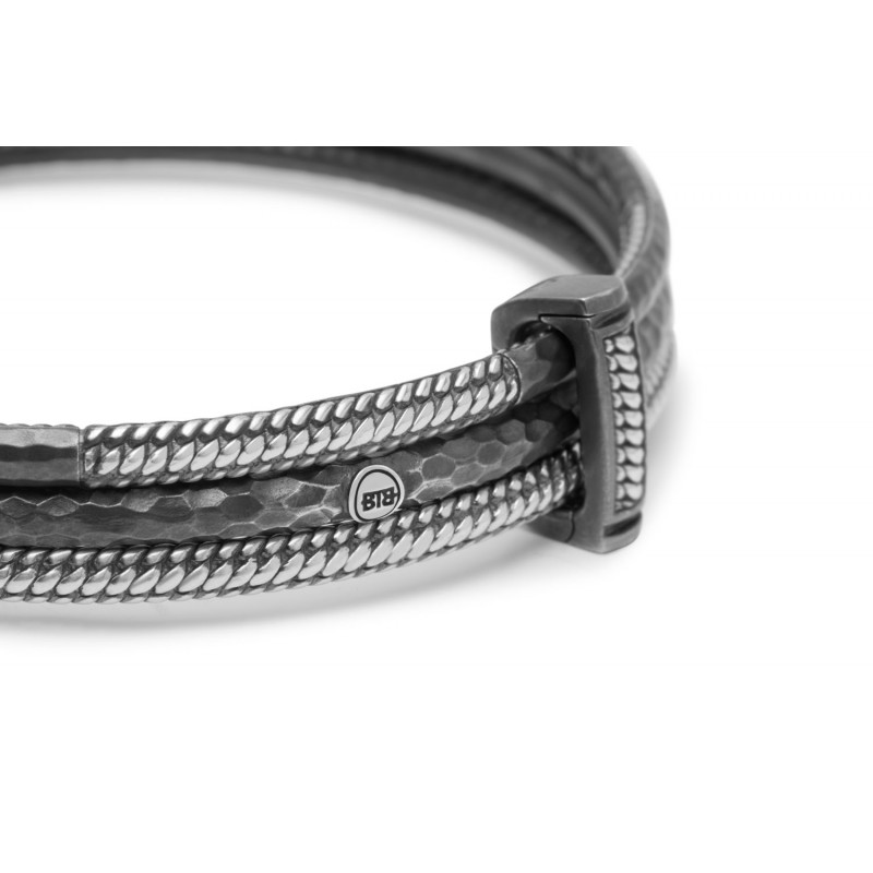 Dunia Bersama armband
