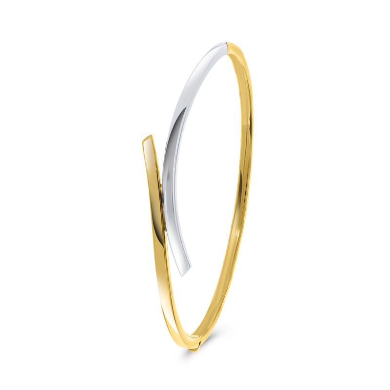 Gouden armband 4.700.020.002