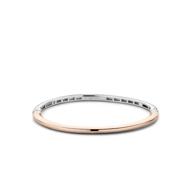 Zilveren armband 2889SR