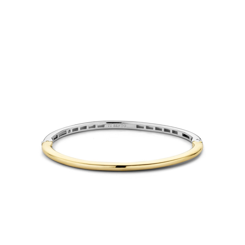 Zilveren armband 2889SY