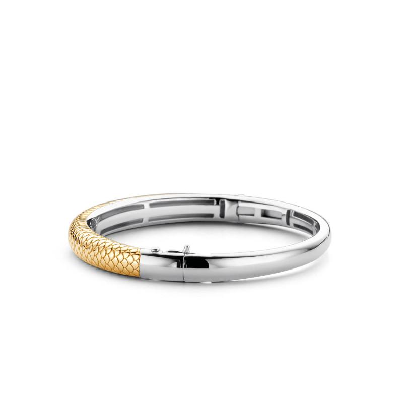 Zilveren armband 2906SY