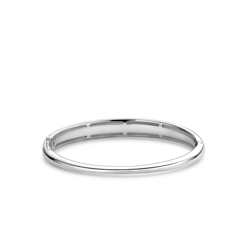 Zilveren armband 2915SI