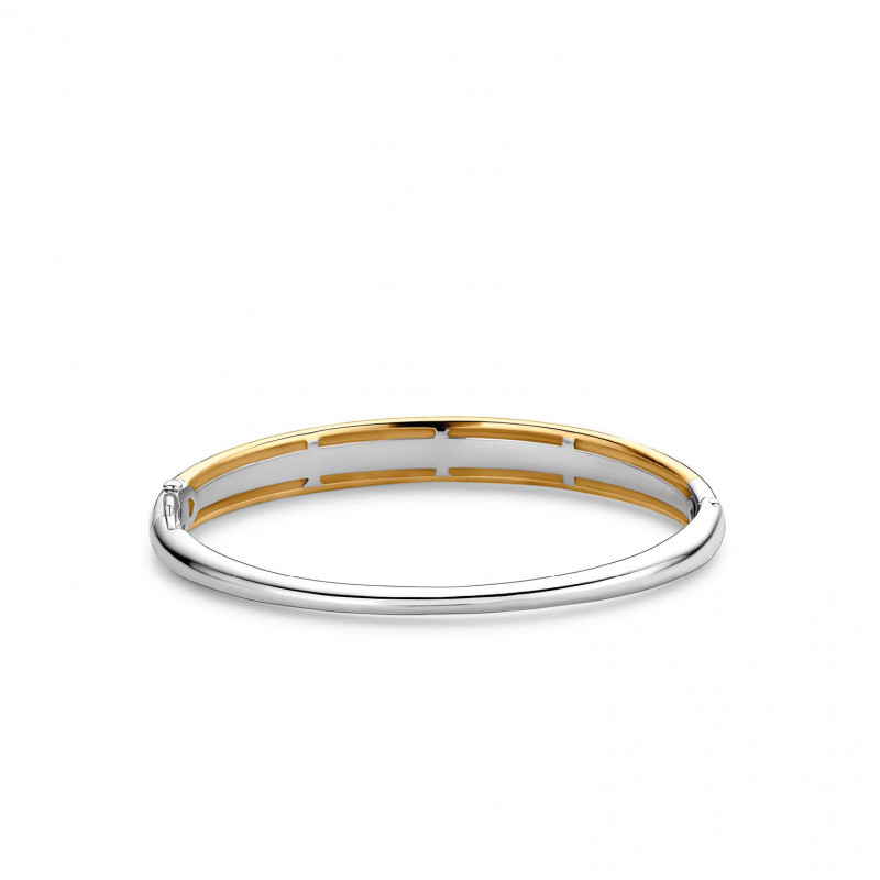 Zilveren armband 2915SY