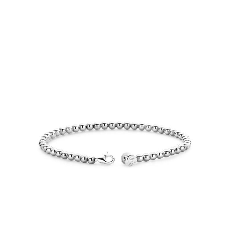 Zilveren armband 2921SI