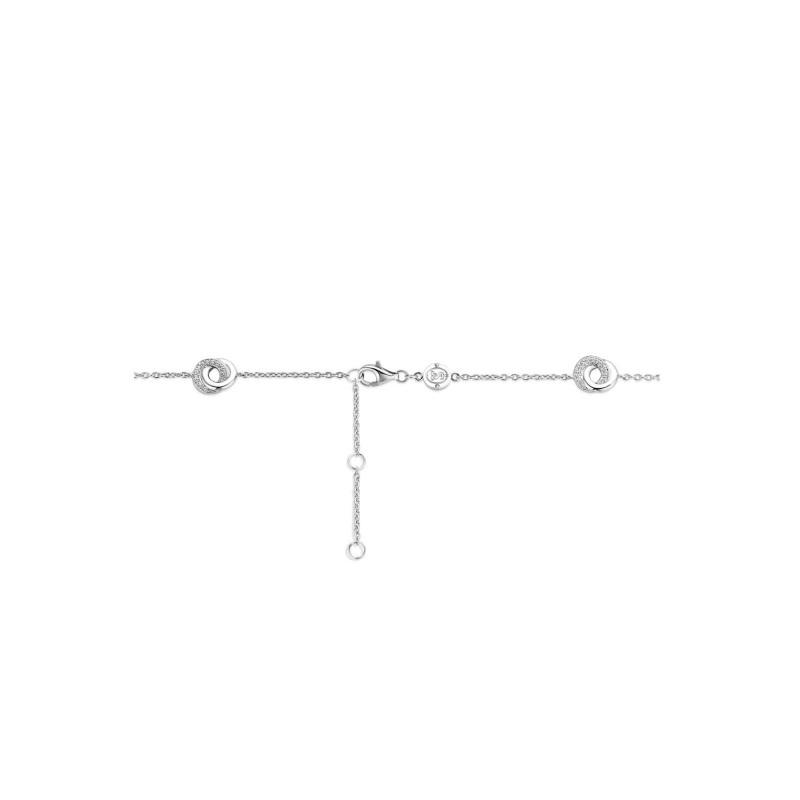 Zilveren armband 2925ZI