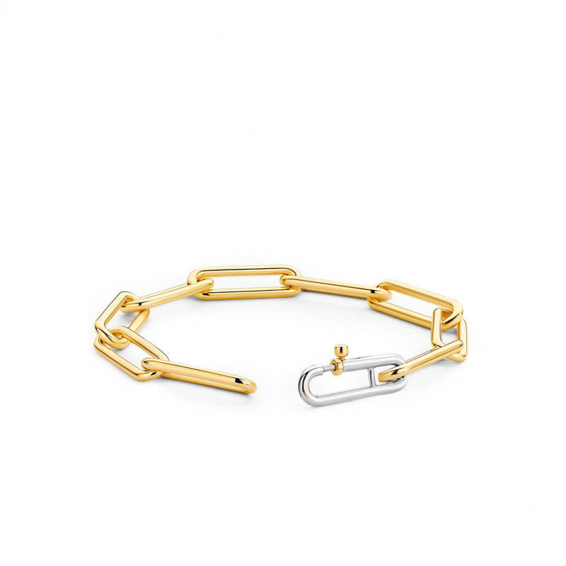 Zilveren armband 2926SY