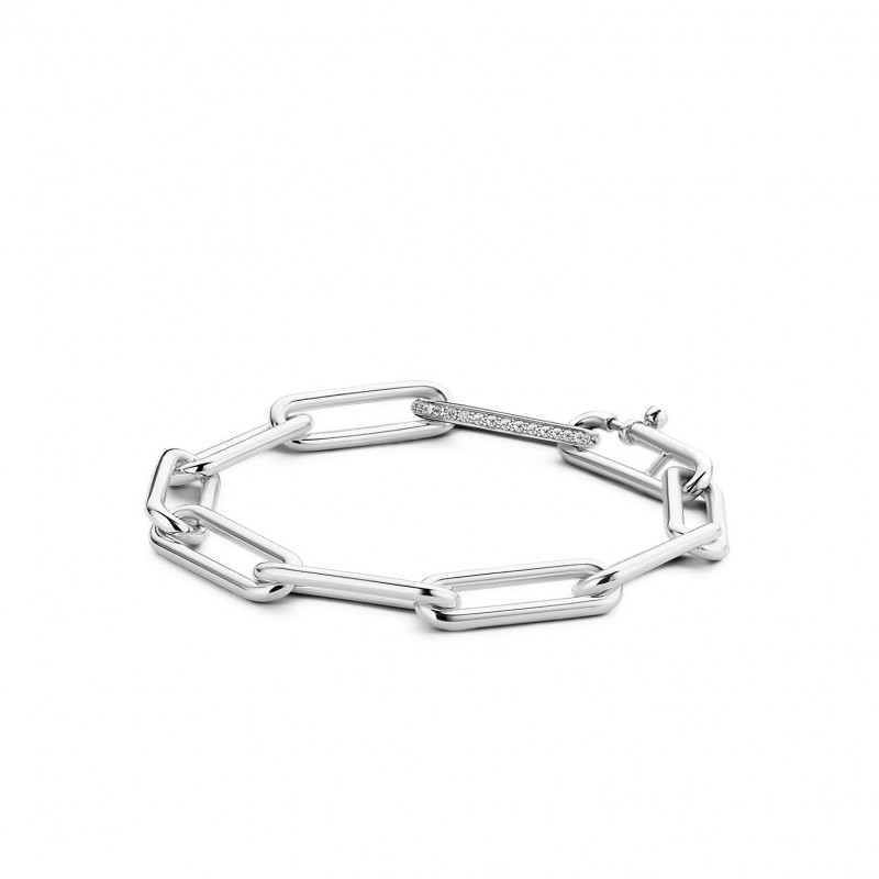 Zilveren armband 2926ZI