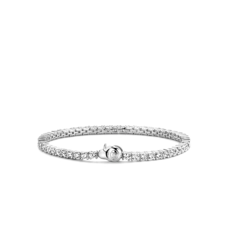 Zilveren armband 2951ZI