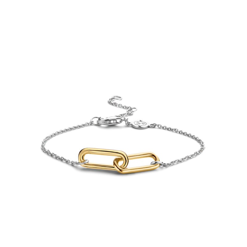 Zilveren armband 2960SY