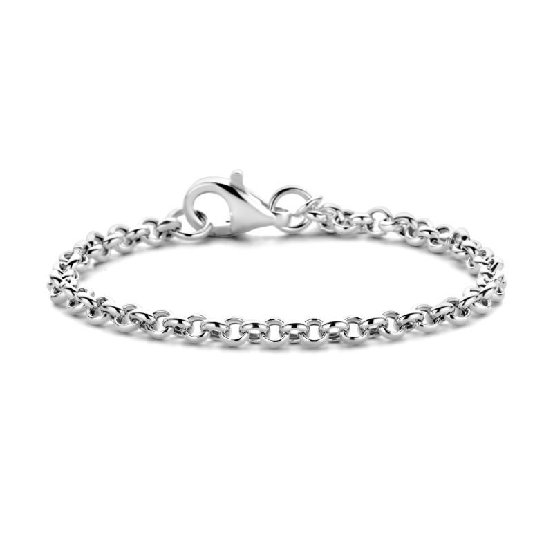 Jasseron armband FS1769-326