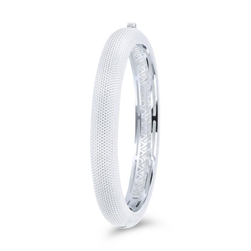 Zilveren armband 250190-H