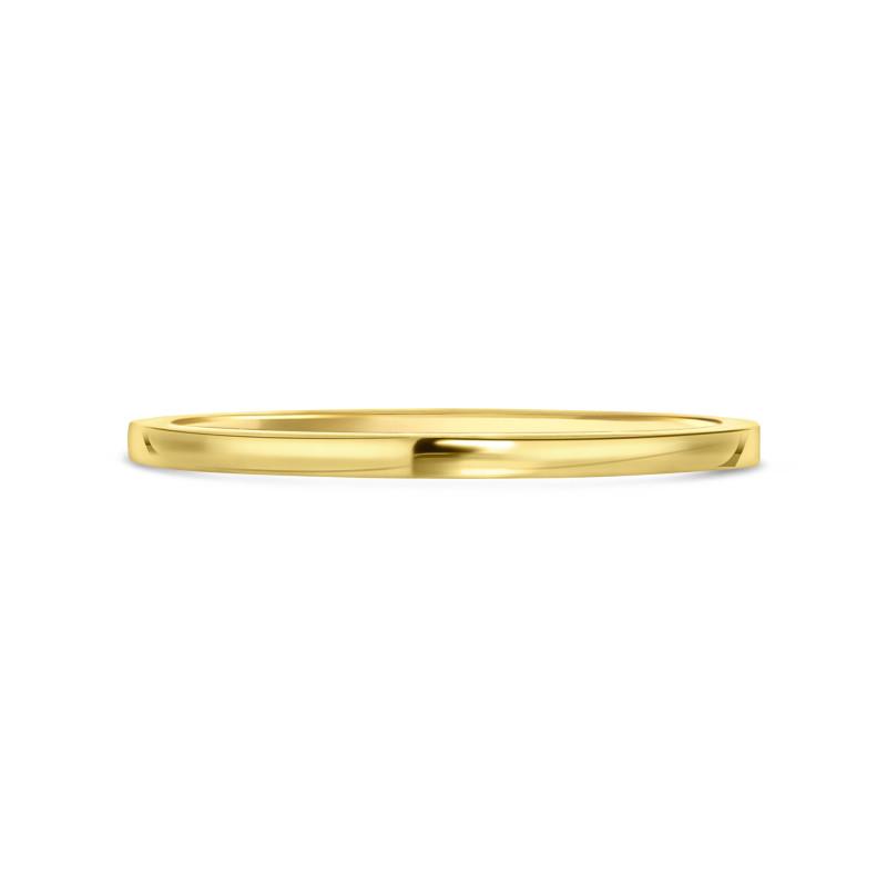 Geelgouden ring 73959R002