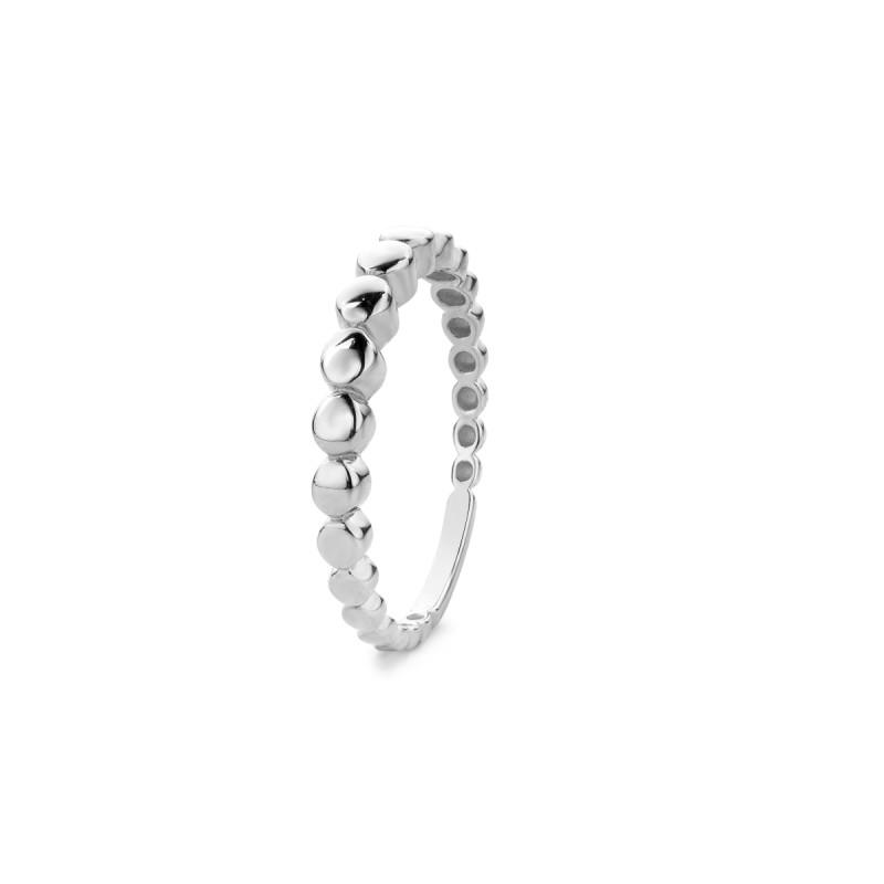 Witgouden ring 02CA043540214