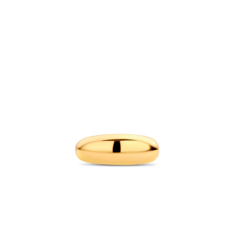 Zilveren ring 12172SY