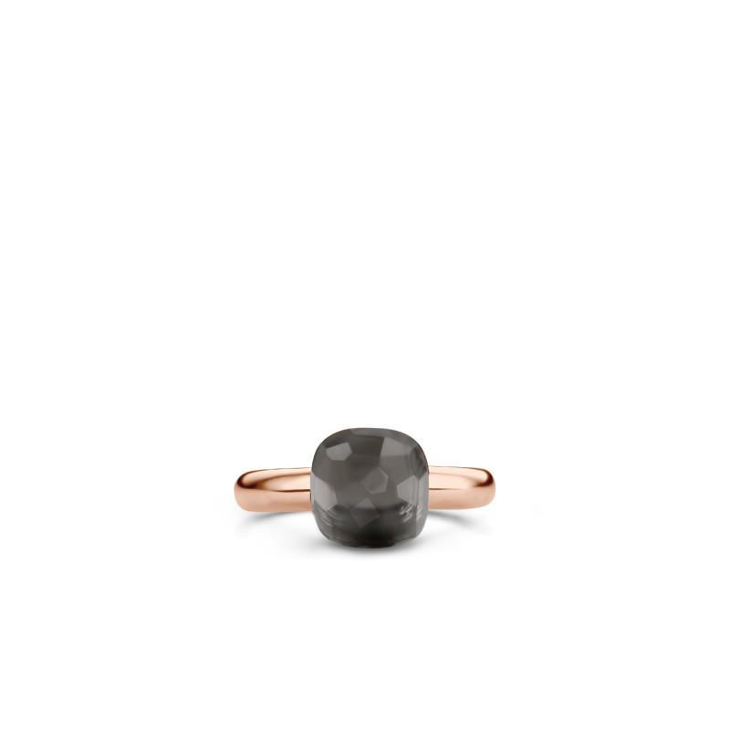 Rosé ring 12187GB