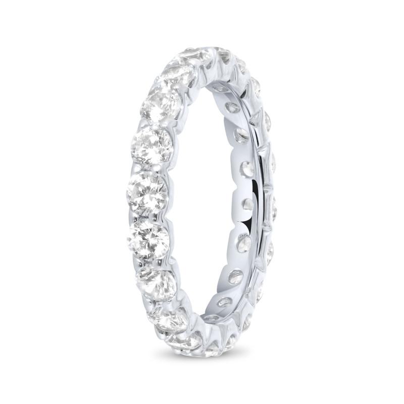 Zilveren ring met zirkonia F477-3.OR