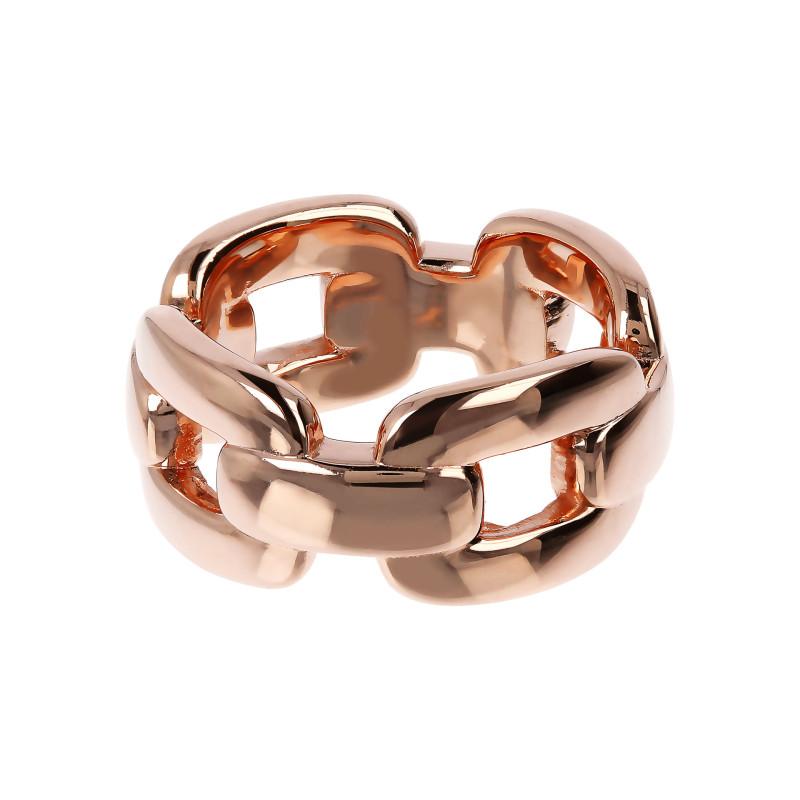 Rosé Ring WSBZ01443