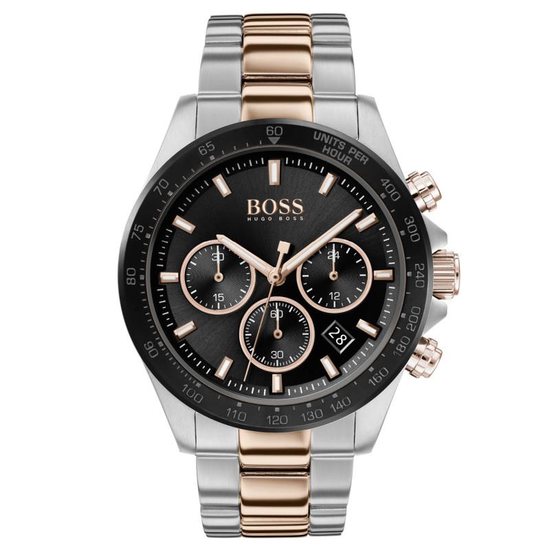 BOSS HB1513757 HERO