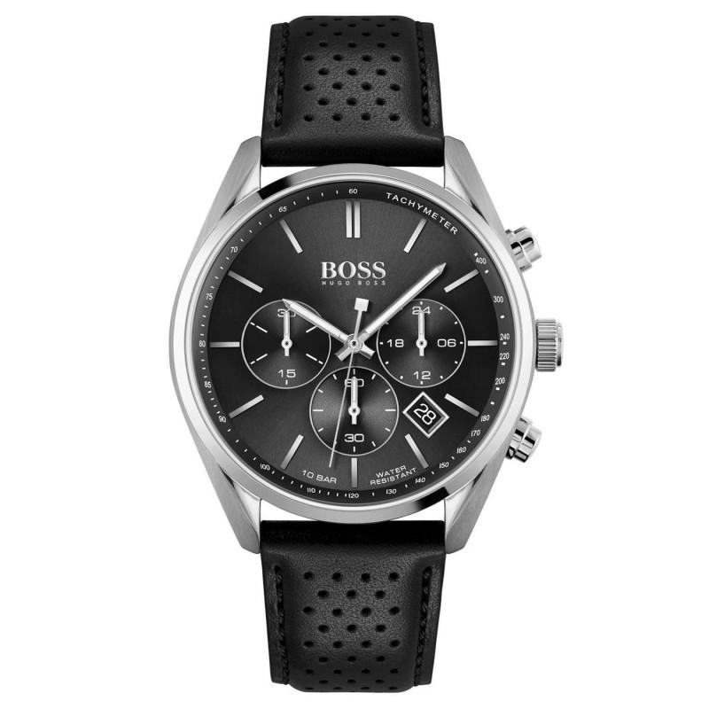 Heren chronograaf Champion HB1513816