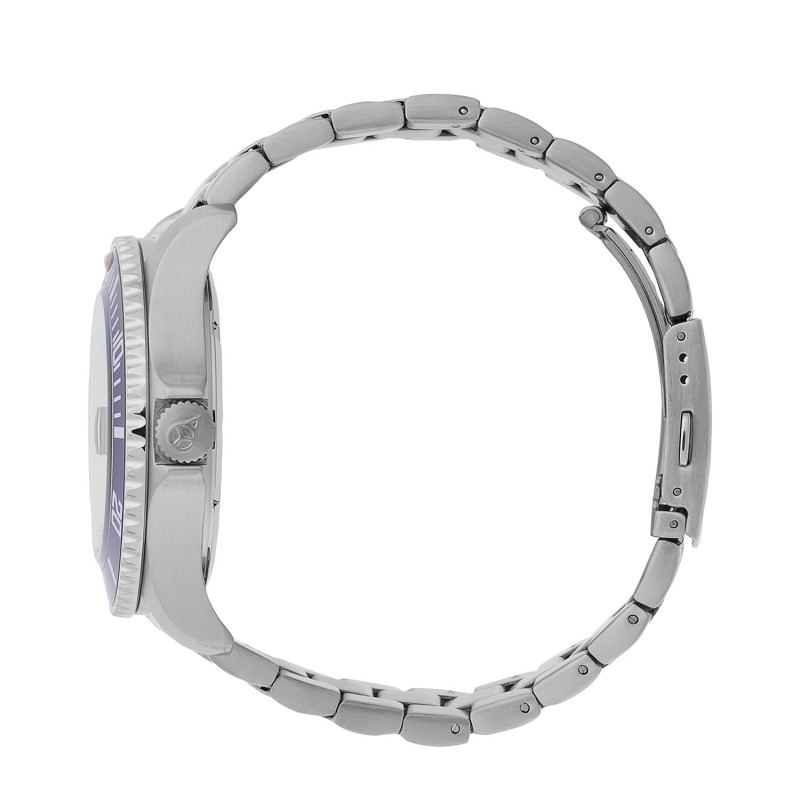 Herenhorloge ICE Steel Large IW015775