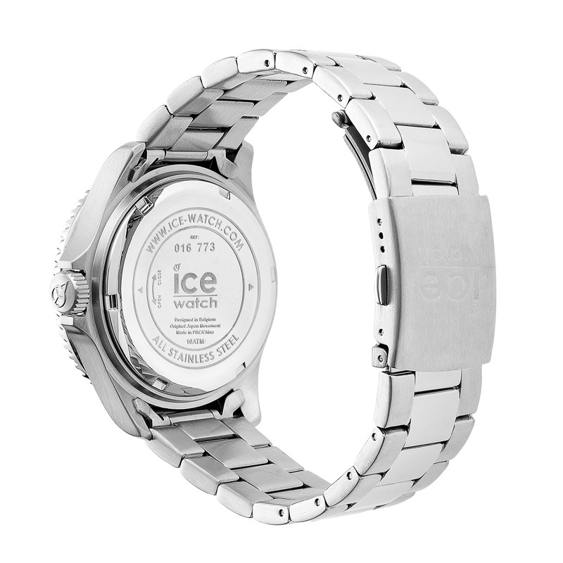 ICE steel IW016773
