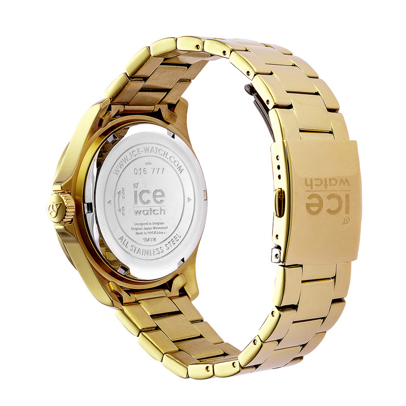 ICE steel IW016777