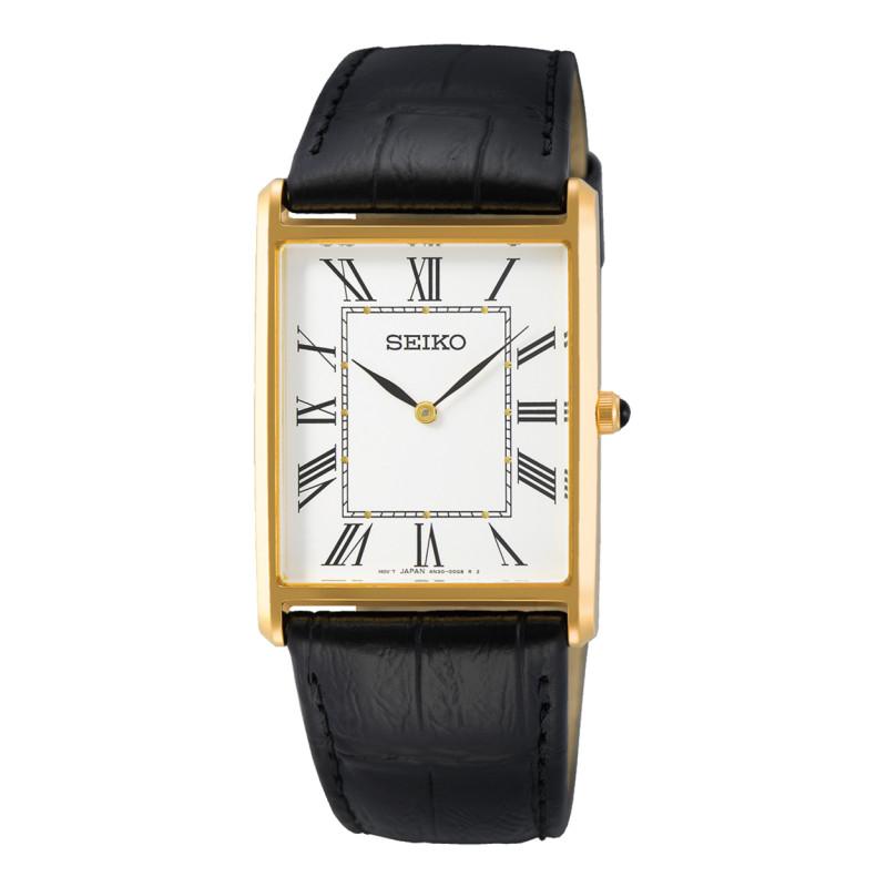 Heren horloge SWR052P1