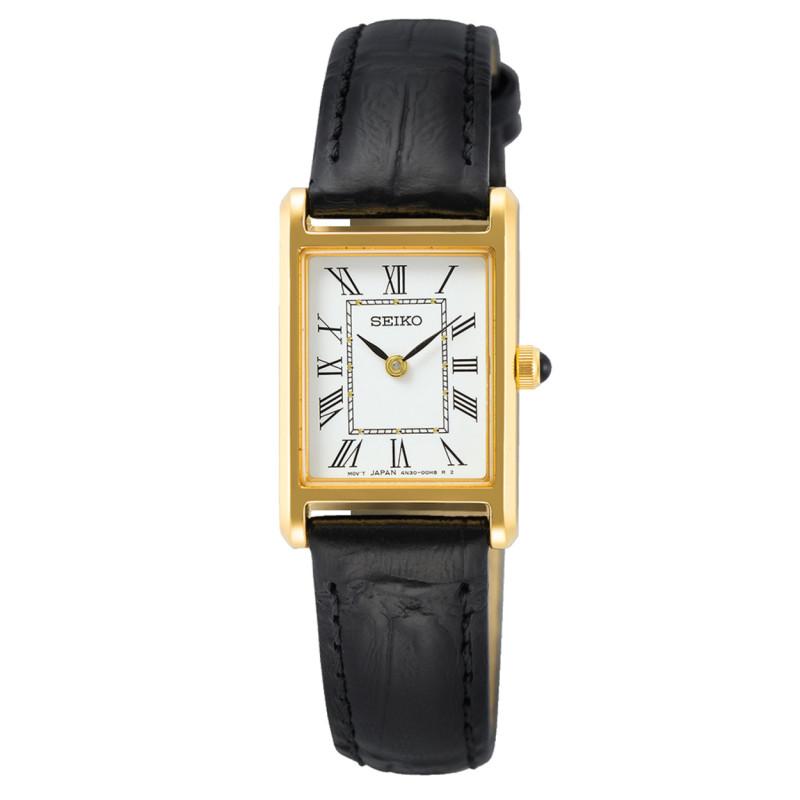 Dames horloge SWR054P1