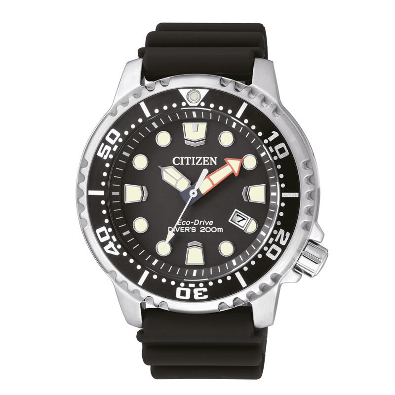 Herenhorloge ProMaster Marine BN0150-10E