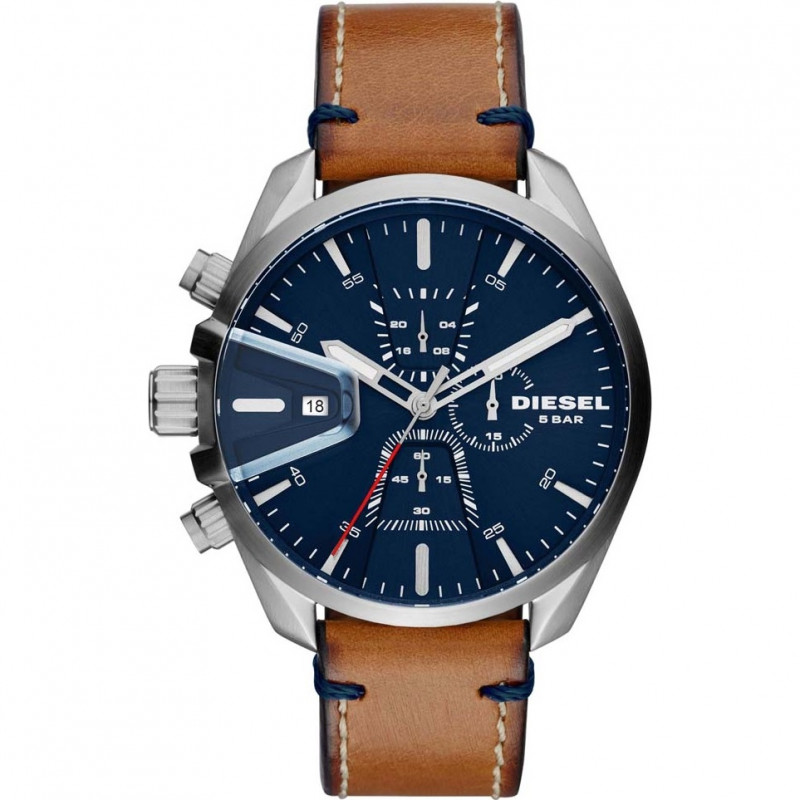 Herenhorloge Ms9 Chrono DZ4470