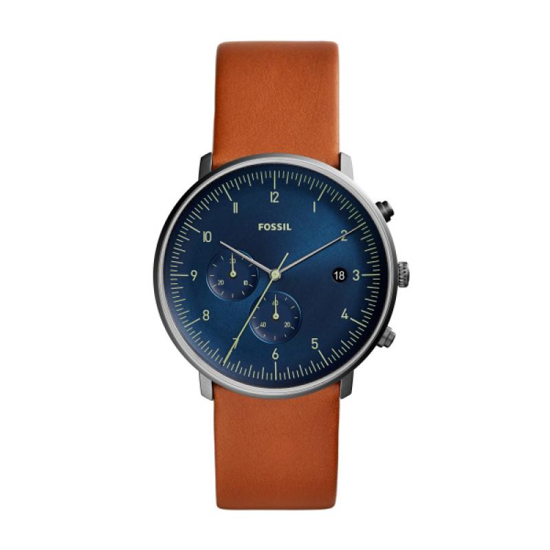 Herenhorloge Chase Timer FS5486