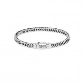 Zilveren armband Esther Mini J158