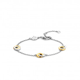 Zilveren armband 2925SY