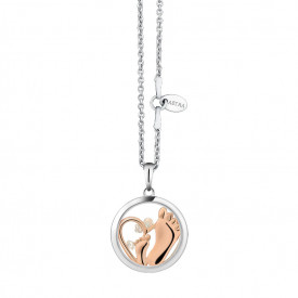 Collier Gift of Life P4920-ROCZ