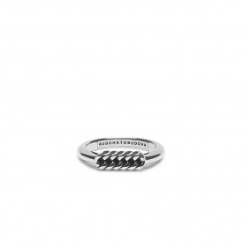Refined Chain Ring 016