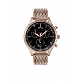 Hugo Boss HB1513548 Companion