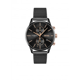 Herenhorloge Associate HB1513811