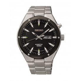 Herenhorloge Kinetic SMY151P1