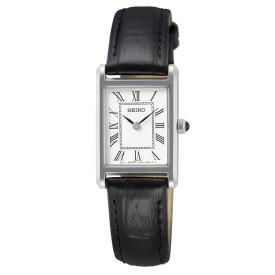 Dames horloge SWR053P1