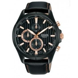 Heren chronograaf PM3165X1