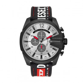 Mega Chief herenhorloge DZ4512
