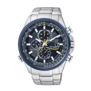 Herenhorloge Promaster Sky AT8020-54L