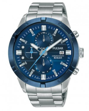 Heren chronograaf PM3169X1