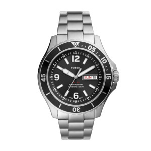 Herenhorloge FB-02 FS5687