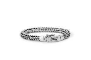Zilveren armband Ellen 150