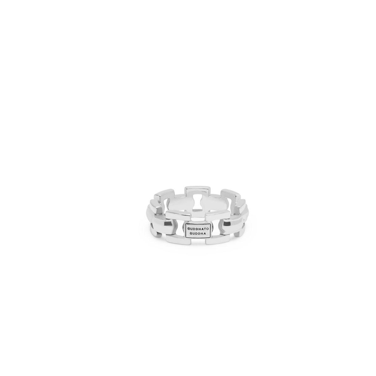 The Batul Mini ring 045