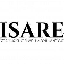 Isare